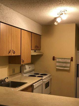 "Photo 3: 208 7144 133B Street in Surrey: West Newton Townhouse for sale in ""Suncreek Estates"" : MLS®# R2311789"