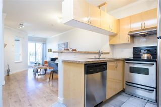 Photo 4: PH2 1503 W 66TH Avenue in Vancouver: S.W. Marine Condo for sale (Vancouver West)  : MLS®# R2313691
