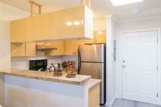 Photo 2: PH2 1503 W 66TH Avenue in Vancouver: S.W. Marine Condo for sale (Vancouver West)  : MLS®# R2313691