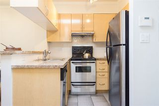 Photo 3: PH2 1503 W 66TH Avenue in Vancouver: S.W. Marine Condo for sale (Vancouver West)  : MLS®# R2313691
