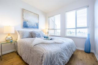 Photo 13: PH2 1503 W 66TH Avenue in Vancouver: S.W. Marine Condo for sale (Vancouver West)  : MLS®# R2313691