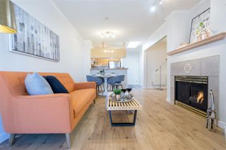 Photo 11: PH2 1503 W 66TH Avenue in Vancouver: S.W. Marine Condo for sale (Vancouver West)  : MLS®# R2313691