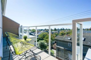 Photo 12: PH2 1503 W 66TH Avenue in Vancouver: S.W. Marine Condo for sale (Vancouver West)  : MLS®# R2313691