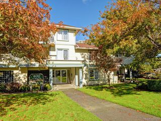 Photo 21: 302 400 Dupplin Rd in VICTORIA: SW Rudd Park Condo for sale (Saanich West)  : MLS®# 799317
