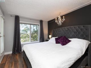 Photo 12: 302 400 Dupplin Rd in VICTORIA: SW Rudd Park Condo for sale (Saanich West)  : MLS®# 799317