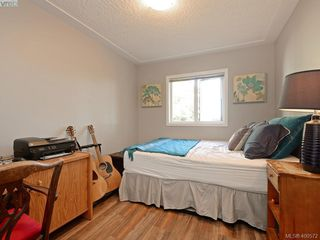 Photo 14: 302 400 Dupplin Rd in VICTORIA: SW Rudd Park Condo for sale (Saanich West)  : MLS®# 799317