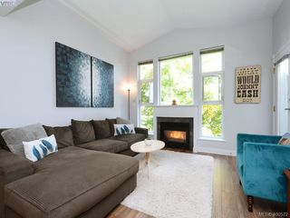 Photo 2: 302 400 Dupplin Rd in VICTORIA: SW Rudd Park Condo for sale (Saanich West)  : MLS®# 799317