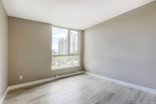 "Photo 16: 903 7077 BERESFORD Street in Burnaby: Highgate Condo for sale in ""CITY CLUB IN THE PARK"" (Burnaby South)  : MLS®# R2321043"