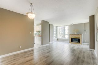 "Photo 12: 903 7077 BERESFORD Street in Burnaby: Highgate Condo for sale in ""CITY CLUB IN THE PARK"" (Burnaby South)  : MLS®# R2321043"