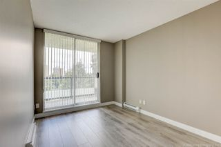 "Photo 13: 903 7077 BERESFORD Street in Burnaby: Highgate Condo for sale in ""CITY CLUB IN THE PARK"" (Burnaby South)  : MLS®# R2321043"