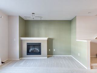 "Photo 5: 8 6747 203 Street in Langley: Willoughby Heights Townhouse for sale in ""SAGEBROOK"" : MLS®# R2323050"
