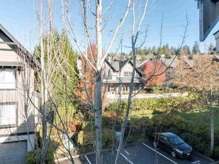 "Photo 12: 8 6747 203 Street in Langley: Willoughby Heights Townhouse for sale in ""SAGEBROOK"" : MLS®# R2323050"