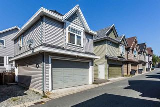 """Photo 19: 6740 191A Street in Surrey: Clayton House for sale in """"Clayton Heights"""" (Cloverdale)  : MLS®# R2327035"""