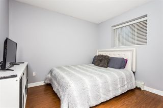 """Photo 16: 6740 191A Street in Surrey: Clayton House for sale in """"Clayton Heights"""" (Cloverdale)  : MLS®# R2327035"""