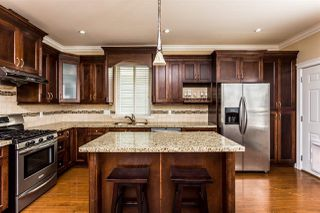 """Photo 6: 6740 191A Street in Surrey: Clayton House for sale in """"Clayton Heights"""" (Cloverdale)  : MLS®# R2327035"""