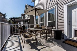 """Photo 18: 6740 191A Street in Surrey: Clayton House for sale in """"Clayton Heights"""" (Cloverdale)  : MLS®# R2327035"""