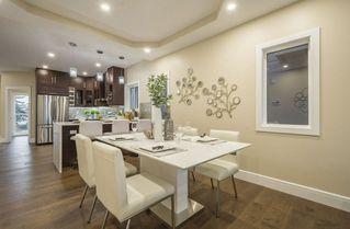 Photo 12: 11053 161 Street in Edmonton: Zone 21 House for sale : MLS®# E4137769