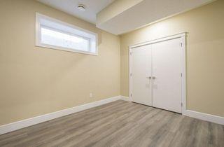 Photo 28: 11053 161 Street in Edmonton: Zone 21 House for sale : MLS®# E4137769