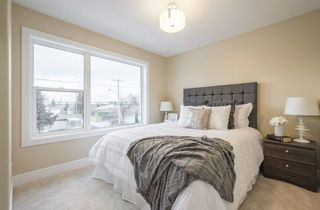 Photo 22: 11053 161 Street in Edmonton: Zone 21 House for sale : MLS®# E4137769