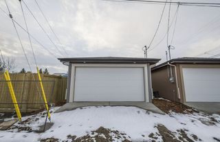 Photo 4: 11053 161 Street in Edmonton: Zone 21 House for sale : MLS®# E4137769