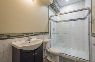 Photo 29: 11053 161 Street in Edmonton: Zone 21 House for sale : MLS®# E4137769