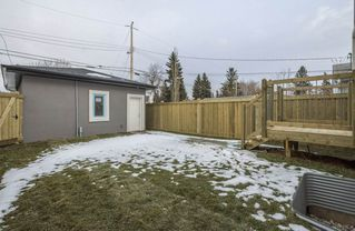 Photo 3: 11053 161 Street in Edmonton: Zone 21 House for sale : MLS®# E4137769