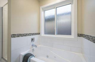 Photo 19: 11053 161 Street in Edmonton: Zone 21 House for sale : MLS®# E4137769