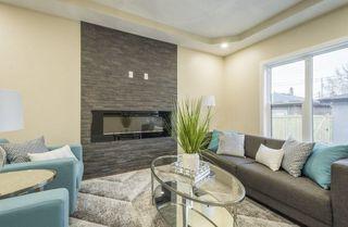 Photo 13: 11053 161 Street in Edmonton: Zone 21 House for sale : MLS®# E4137769