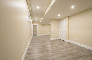 Photo 26: 11053 161 Street in Edmonton: Zone 21 House for sale : MLS®# E4137769