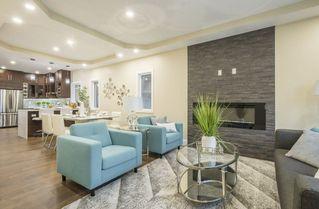 Photo 14: 11053 161 Street in Edmonton: Zone 21 House for sale : MLS®# E4137769