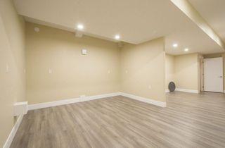 Photo 27: 11053 161 Street in Edmonton: Zone 21 House for sale : MLS®# E4137769