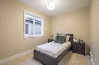 Photo 23: 11053 161 Street in Edmonton: Zone 21 House for sale : MLS®# E4137769