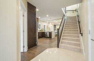Photo 6: 11053 161 Street in Edmonton: Zone 21 House for sale : MLS®# E4137769