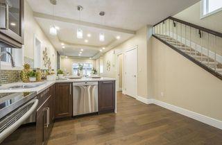 Photo 8: 11053 161 Street in Edmonton: Zone 21 House for sale : MLS®# E4137769