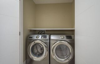 Photo 25: 11053 161 Street in Edmonton: Zone 21 House for sale : MLS®# E4137769