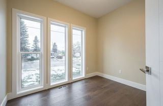 Photo 15: 11053 161 Street in Edmonton: Zone 21 House for sale : MLS®# E4137769