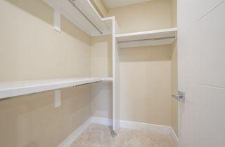 Photo 21: 11053 161 Street in Edmonton: Zone 21 House for sale : MLS®# E4137769