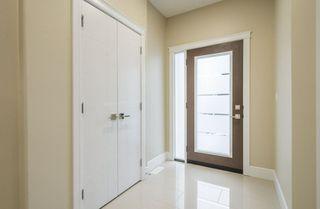 Photo 5: 11053 161 Street in Edmonton: Zone 21 House for sale : MLS®# E4137769