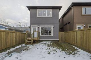 Photo 2: 11053 161 Street in Edmonton: Zone 21 House for sale : MLS®# E4137769