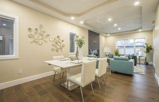 Photo 11: 11053 161 Street in Edmonton: Zone 21 House for sale : MLS®# E4137769