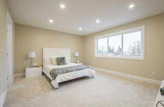 Photo 17: 11053 161 Street in Edmonton: Zone 21 House for sale : MLS®# E4137769