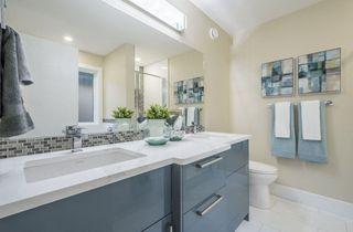 Photo 18: 11053 161 Street in Edmonton: Zone 21 House for sale : MLS®# E4137769