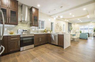 Photo 9: 11053 161 Street in Edmonton: Zone 21 House for sale : MLS®# E4137769