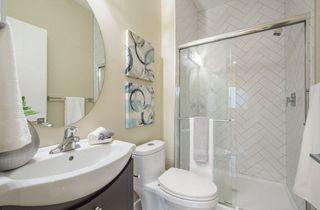 Photo 16: 11053 161 Street in Edmonton: Zone 21 House for sale : MLS®# E4137769