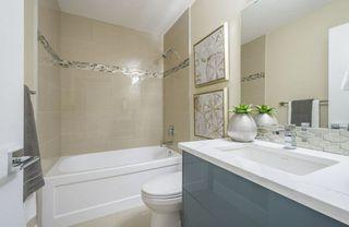 Photo 24: 11053 161 Street in Edmonton: Zone 21 House for sale : MLS®# E4137769