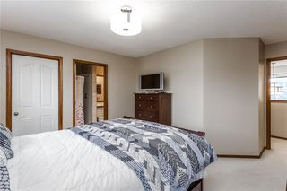 Photo 26: 44 SUNLAKE Circle SE in Calgary: Sundance Detached for sale : MLS®# C4219833