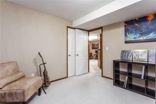 Photo 39: 44 SUNLAKE Circle SE in Calgary: Sundance Detached for sale : MLS®# C4219833