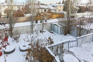 Photo 40: 44 SUNLAKE Circle SE in Calgary: Sundance Detached for sale : MLS®# C4219833