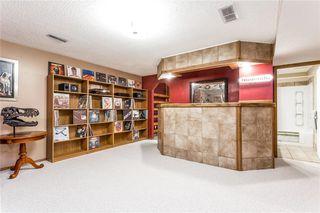 Photo 33: 44 SUNLAKE Circle SE in Calgary: Sundance Detached for sale : MLS®# C4219833