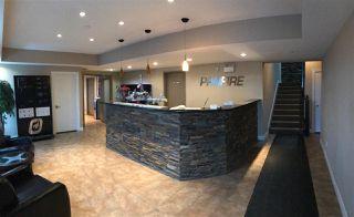 Photo 2: 55 alberta Avenue: Spruce Grove Industrial for sale : MLS®# E4139646